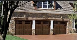 ez garage doorsEZ Garage Door Services LLC  HubCityMarket