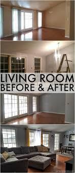 40 Best Living Rooms Images On Pinterest In 40 Diy Ideas For Classy Pinterest Living Room Ideas