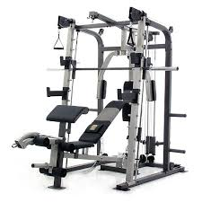 Cycle Machine For Exercise Price In Pakistan Golds Gym