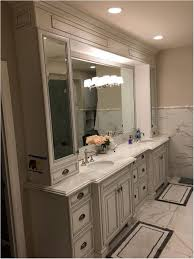 custom bathroom vanities ideas. Marvelous Imposing Custom Bathroom Cabinets Nz Phoenix Az Vanities Ideas