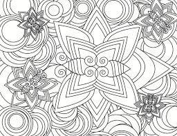 Small Picture Stunning Cool Coloring Pictures Contemporary New Printable