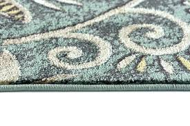green and white chevron rug purple turquoise area rugs mint grey