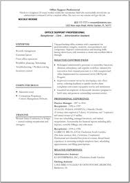 Free Resume Downloads Free Resume Templates Marvellous Download Word Doce100a India 39