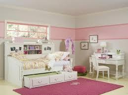 girls bedroom : Little Girl Bedroom Furniture Stunning About ...