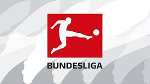 German Soccer League Bundesliga Opens Nyc Office New York Business