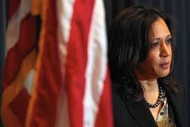 Letters to the Editor: Heads up, Joe Biden — Kamala Harris has ...