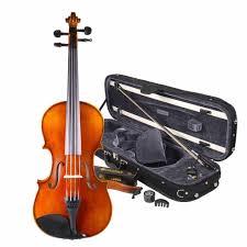 Alat musik yang biasanya membunyikan melodi pada suatu lagu, pada umumnya alat musik ini tidak bisa memainkan kord secara sendirian. 14 Alat Musik Harmonis Modern Dan Tradisional Penjelasan