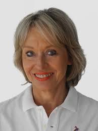 <b>Astrid Schulze</b>-Dirks. Facharztin für Dermatologie und Venerologie - schulzedirks
