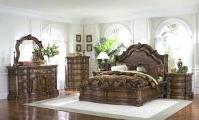 Great Marble Top Bedroom Set Bedroom Splendid Bedroom Furniture With Granite Tops  Marble Top Bedroom Furniture Sets