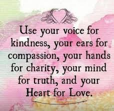 Compassion Quotes Cool Wisdom Quotes Kindnesscompassioncharitytruth And Love OMG