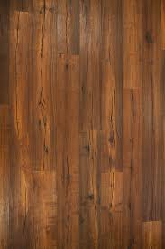 castle combe grande all planks 10 1 4 x 110 x 13 16 6 mm top nat oil