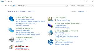top 10 ways to stop onedrive from syncing