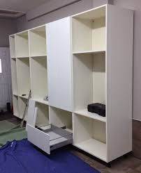 garage storage cabinets ikea with cabinet doors locking for care garage cabinets ikea o47