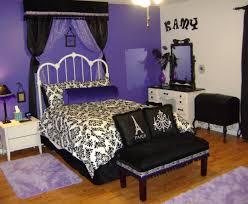 Parisian Bedroom Parisian Bedroom Decorating Ideas Home Interior Design Stunning On