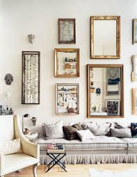 Living Room Mirrors Decoration Decorative Living Room Wall Mirrors Decorative Wall Mirrors Mirror