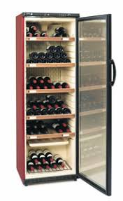 large wine refrigerator. Delighful Large Wine Coolers Are Available In Many Sizes From Small Wine Cooler Refrigerators  Storing 620 Bottles Of To Large Models Capable Holding 100200 Or  Throughout Large Refrigerator N