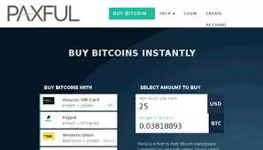 Most bitcoin exchanges will also allow you to buy bitcoin cash, here are top ones around. What S The Fastest Way To Buy Bitcoin Online Without All The Verification Quora