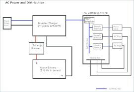 24v trolling motor battery wiring diagram 12 24 volt new