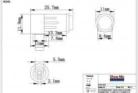 electrical outlet symbol 2018 \u2022 electrical outlet symbol floor plan wall outlet wiring diagram to the power of 2 symbol best home speaker wiring diagram gallery
