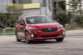 2018 subaru. beautiful 2018 2017 subaru impreza news and reviews inside 2018 subaru