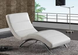 Wide Chairs Living Room Wide Chaise Lounge Chair Living Room Dazzling Double Chaise