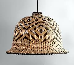 basket pendant light. Basket Pendant Light Black For Sale Australia T