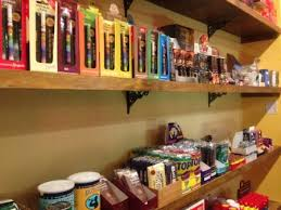 over three years ago sunflower pipes opened the doors at 12 wilson avenue to bring quality glass pipes bubblers water pipes and accessories to the
