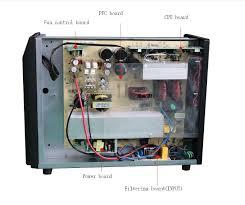 logic diagram online the wiring diagram online ups circuit diagram 2kva view online ups circuit diagram wiring diagram