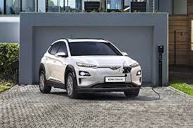 The kona pricing list reveals that there are 4 different trim levels available in the u.s. Hyundai Kona Electric Price July Offers Images Review Colours