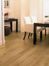 Light Wood Floor Perspective Top Light Wood Laminate Flooring With