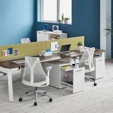 herman miller office desk. Product Solutions Herman Miller Office Desk