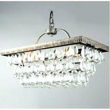 crystal drop chandelier glass drops chandeliers bronze with 1 round droplets for crystal drop chandelier