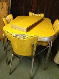 side chairs target. full size of kitchen:walmart small dining table target side chairs card and
