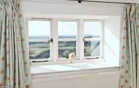 ... 2 Exclusive Design Windows For Bedroom Windows For Bedroom A View From  The Window Essay Introduction ...