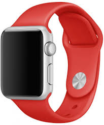 Ответы на вопросы ремешках для умных часов Wolt для Apple ...