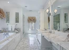 marble bathroom countertops. Carrara Marble Countertops White Carrera Bathroom Countertop 3 1100×806 Simple