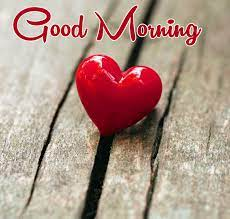 Love Good Morning Images photo ...