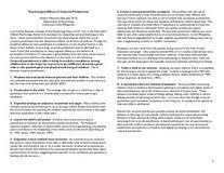 against corporal punishment essay ecole de prothesiste dentaire against corporal punishment essay