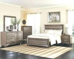 Cymax Bedroom Sets Home Improvement Cast Image Ideas – roshangeorge.me