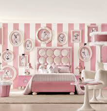 diy childrens bedroom furniture. DIY Toddler Bedroom Ideas Diy Childrens Furniture S