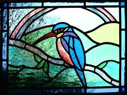 stained glass pattern birds top photo of stained glass window patterns also stained glass patterns birds