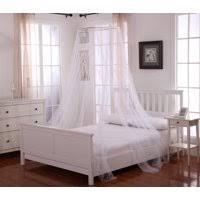 Bed Canopies - Walmart.com