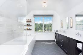 Bath Remodeler Creative Property Custom Design
