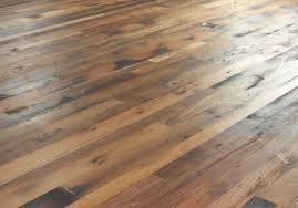 hardwood floors. Hardwood Floors R