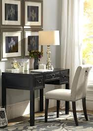 pottery barn home office. Pottery Barn Home Office Decorating Ideas Strikingly Best Organization Images On S