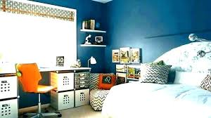 childrens bedroom idea bedroom decor cool bedroom decor bedroom ideas for apartment bedroom accessories cool bedroom