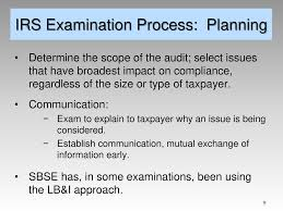 Irs Update 901 Main Street Suite 3700 Dallas Tx Ppt Download