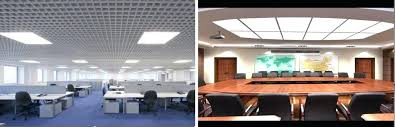Office lighting solutions Ceiling Office Lighting Solutions Office Lighting Office Lighting Office Lighting Office Lighting Home Office Lighting Solutions Office Lighting Solutions Office Lighting Solutions Office Led Lighting Solutions Best Office