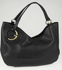 dream control vegan leather full sz tablet tote top handle backpack handbag black for