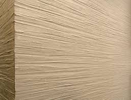 simple 16 interior wall texture finishes image